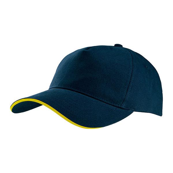 D01_kp124_navy_yellow--0-0--304ef4cc-ce75-481b-a3a9-fa7eab6faff3