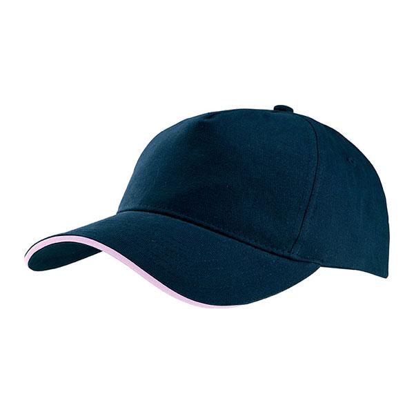 D01_kp124_navy_pink--0-0--b8add45e-c022-4e05-bca4-15018278fa0e
