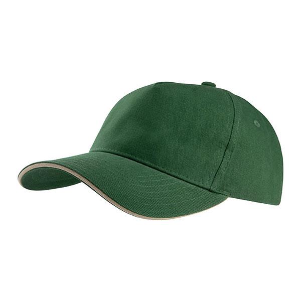 D01_kp124_forest-green_beige--0-0--23d25407-f87d-4f6a-b262-8bbb2d4518e5