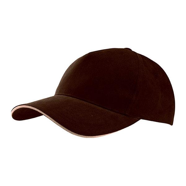 D01_kp124_chocolate_beige--0-0--3ed2a5a3-8aab-4659-8816-644dfc4f273a