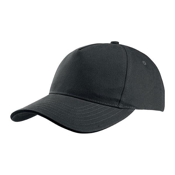 D01_kp124_dark-grey_black--0-0--7dd66a1b-968d-40da-8099-db55d1eb11f9