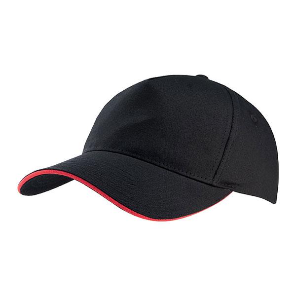 D01_kp124_black_red--0-0--1396ac83-59a5-4b7a-b435-e50c24c63011