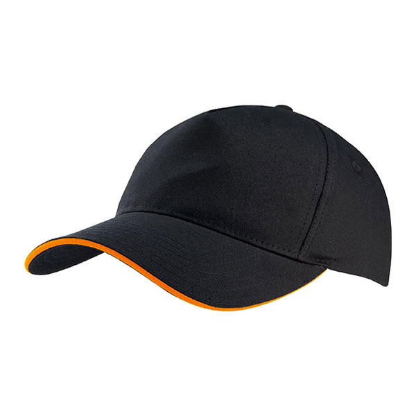 D01_kp124_black_orange--0-0--04b2145d-9d76-46b2-b0ca-8f77d8d18cbc