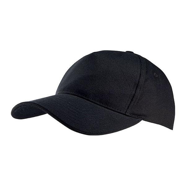 D01_kp124_black_black--0-0--65799124-f8f5-4e1e-9c42-7c7114d9d331