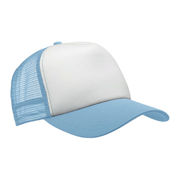 D01_kp111_white_sky-blue--0-0--ad8b620f-f505-474c-9783-6be60a32ec0e