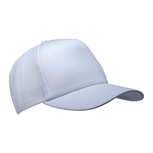 D01_kp111_white_white--0-0--730d4fc7-bcd9-4f57-9cc9-04af41fcd632