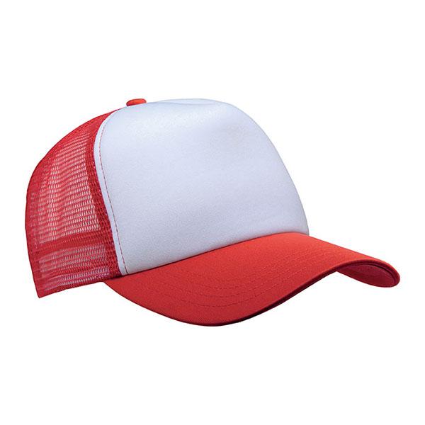 D01_kp111_white_red--0-0--729a1124-a781-4c05-879f-4bb7db30eca1