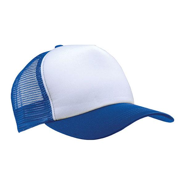 D01_kp111_white_royal-blue--0-0--62409a45-91fc-4a70-a768-8419c0c04523