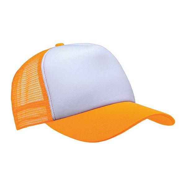 D01_kp111_white_fluorescent-orange--0-0--44406484-123a-490b-9d29-186bdae485ff