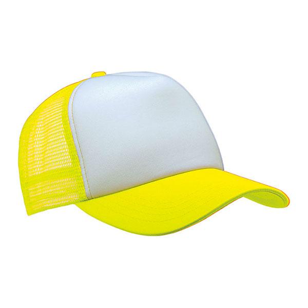 D01_kp111_white_fluorescent-yellow--0-0--9a3fcba8-b18e-4b42-8c5d-5089c505a973