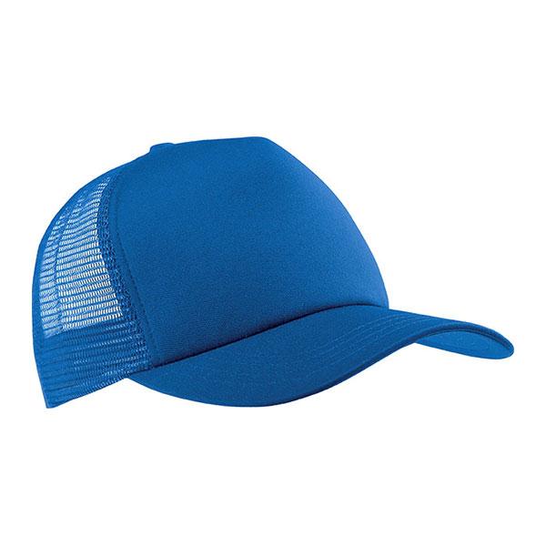 D01_kp111_royal-blue_royal-blue--0-0--2b75505e-440d-4813-83d4-36d6c6c8c615