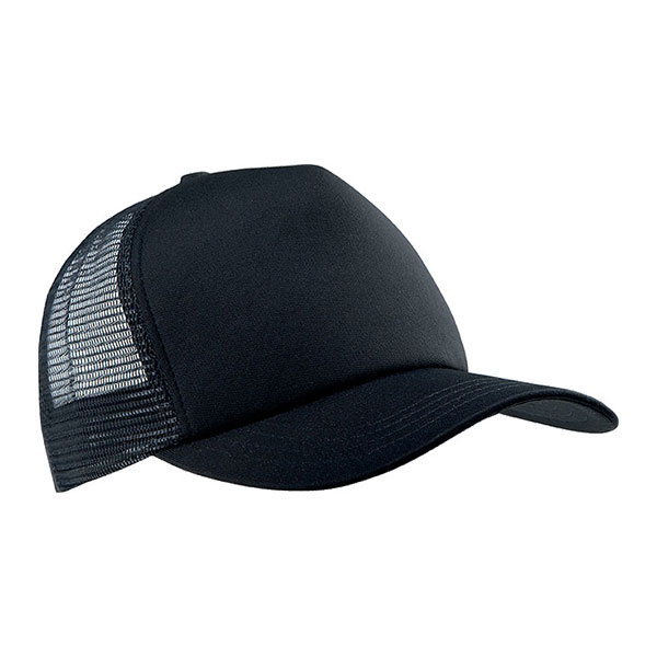 D01_kp111_black_black--0-0--f0b5b9b9-678a-4149-bd27-e24fe7497272