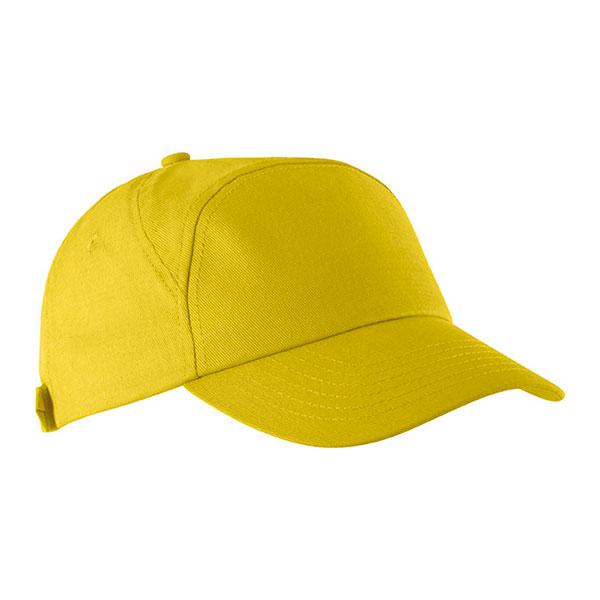 D01_kp013_yellow--0-0--f79b4d8a-7bb7-4672-86a2-b1ea712c2a66
