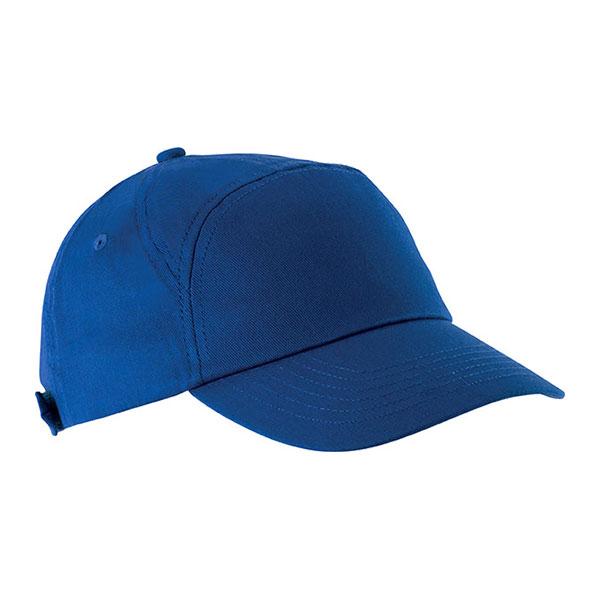 D01_kp013_royal-blue--0-0--afd33d49-3b85-489e-bcfc-0e30819a12a1
