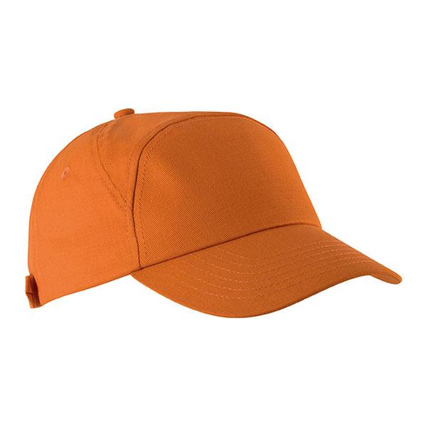 D01_kp013_orange--0-0--aeb72b9f-abad-4e33-ae70-413021053d6e