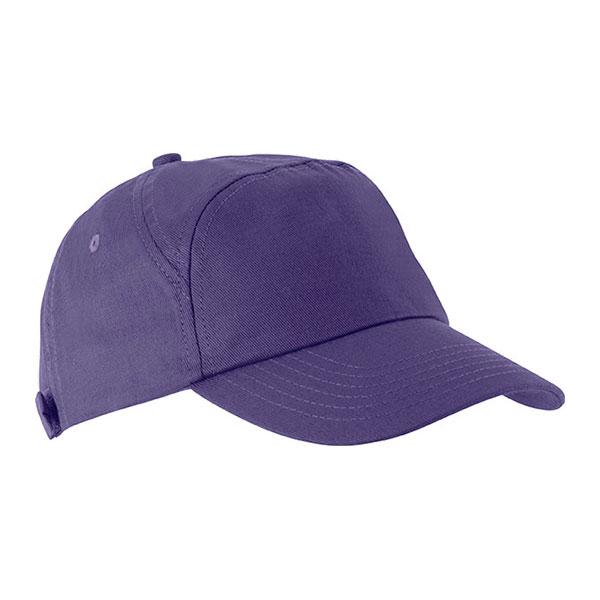 D01_kp013_purple--0-0--940a6bfd-195f-40d9-b48f-a27a87972189