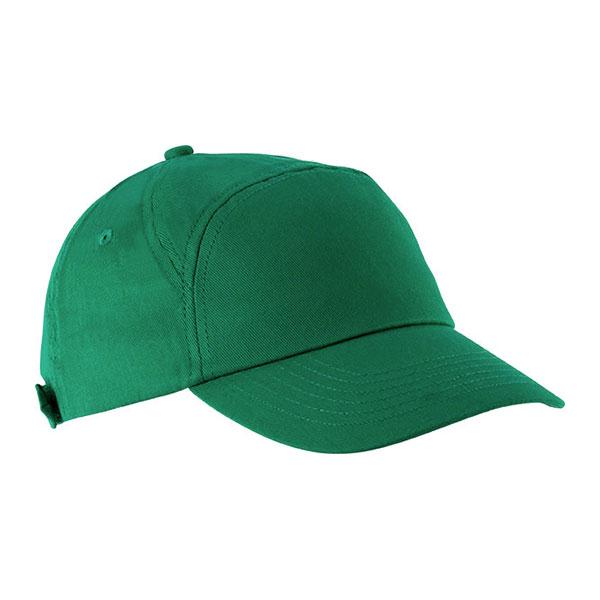 D01_kp013_kelly-green--0-0--cdd1ffe7-b953-4dbb-9f47-40a5567f66eb