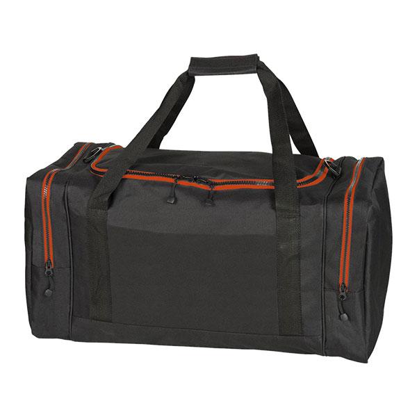 D01_bm907_black_orange--0-0--98a545dc-56db-4628-8013-59360141d3c6