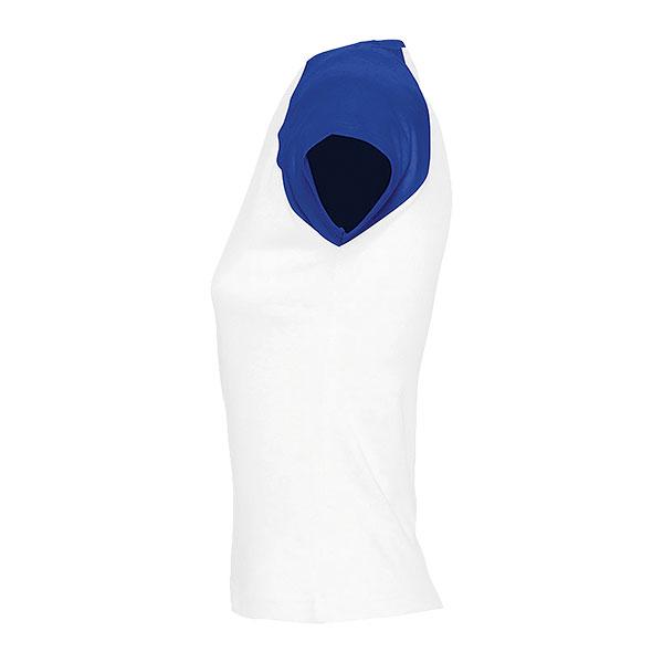 D03_11195_white_royal-blue--0-0--5020535a-de15-4a21-a336-2c73ea5a3abd