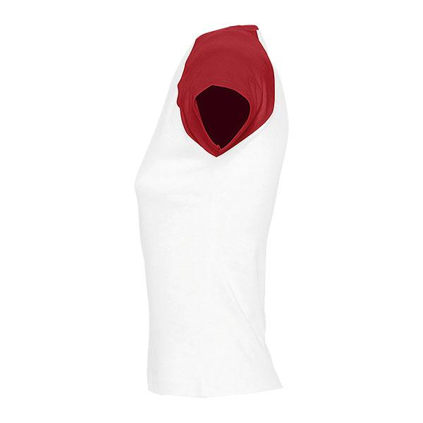 D03_11195_white_red--0-0--67f69a68-72e0-45c5-846f-0ba095ef74a9