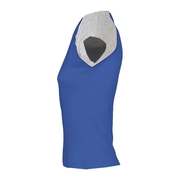 D03_11195_grey-melange_royal-blue--0-0--a20b8e6f-10bf-48fa-842a-9925b00687d0