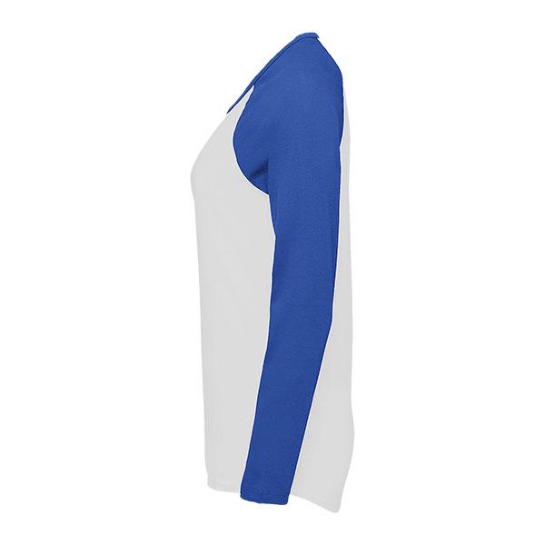D03_02943_white_royal-blue--0-0--f09f0c54-0476-4066-89cb-74df26183521
