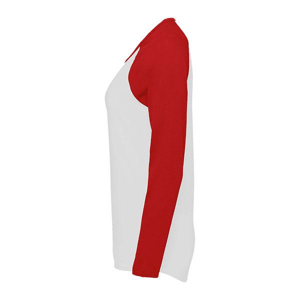 D03_02943_white_red--0-0--ead3c9ad-bd03-4142-9351-37a4b14047bf