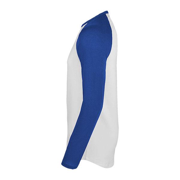 D03_02942_white_royal-blue--0-0--a3336775-4595-4572-871f-5e47e6e4d7f0