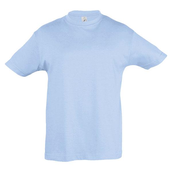 D01_11970_sky-blue--0-0--d97b40ca-60d5-4428-a895-e773b8840a62