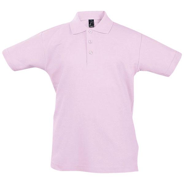 D01_11344_pink--0-0--1a31243c-e4f4-4aeb-8f25-ac5e5aeea555