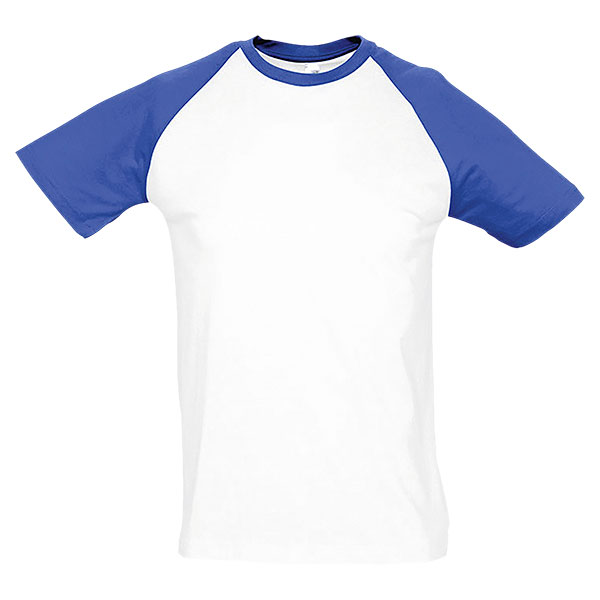 D01_11190_white_royal-blue--0-0--f0952406-e599-49aa-acd0-d8af6c0fddf8