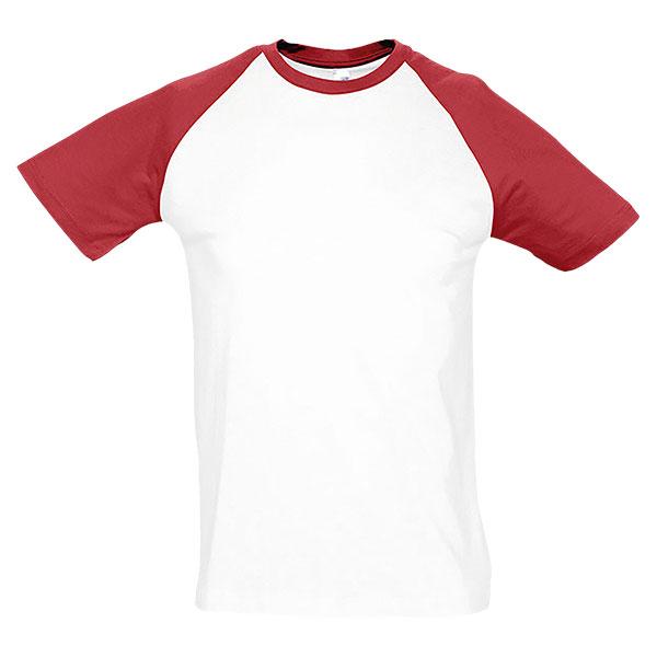 D01_11190_white_red--0-0--b4c32c24-769c-44a4-84b2-1645eac1cc3c