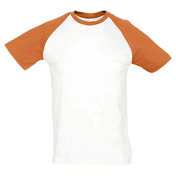 D01_11190_white_orange--0-0--fe89bc84-5a88-4ae2-b4ce-937af307a786