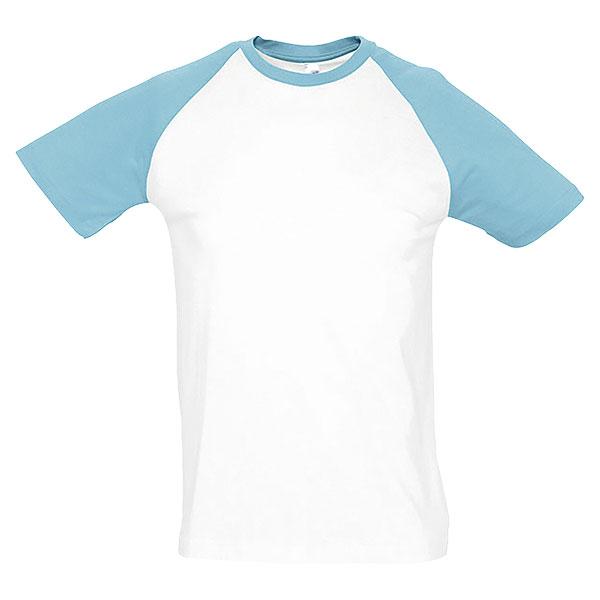 D01_11190_white_atoll-blue--0-0--0d9ff6b6-1628-4a6f-9a8d-4376a454049a