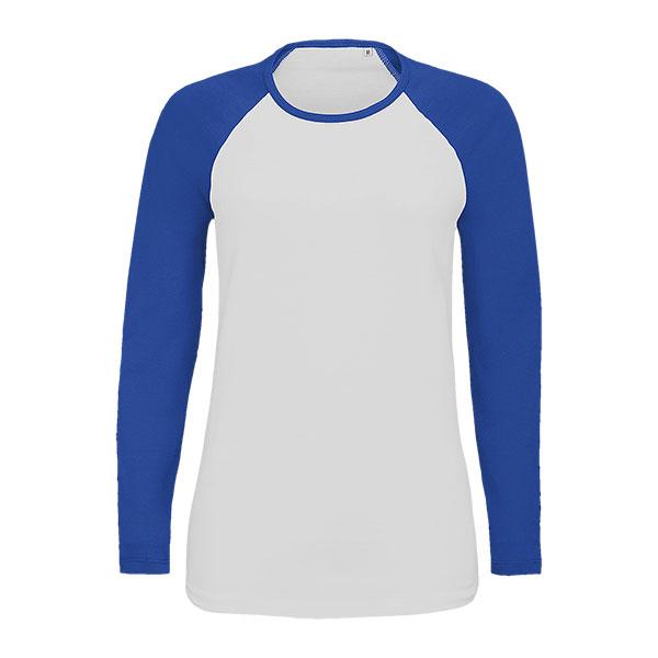 D01_02943_white_royal-blue--0-0--d6d36563-f65b-4f8d-b12b-78cb326beb54