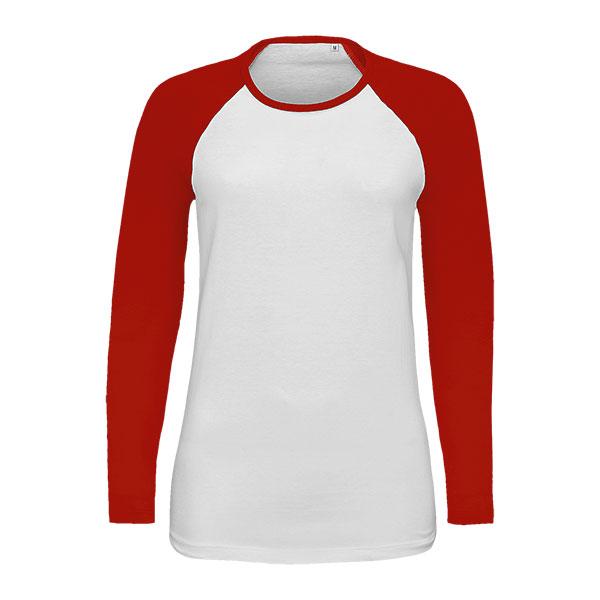 D01_02943_white_red--0-0--c508ec46-59ec-4d4a-bfb4-a4885a25d3fa
