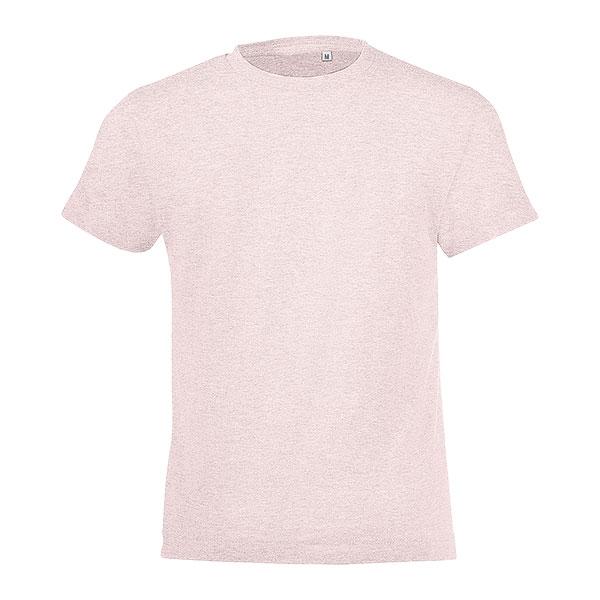 D01_01183_heather-pink--0-0--f93d5a02-3d46-4558-b8ca-7d287045ae28