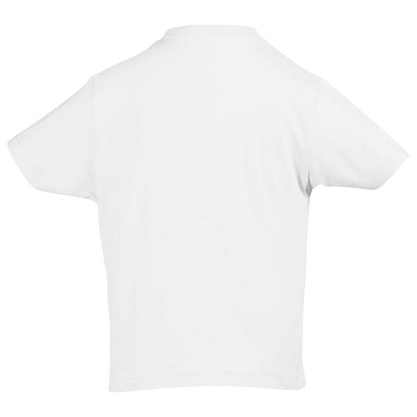 D05_11770_white--0-0--acc455ba-ae22-44d3-9a39-f9aa0ae5146f