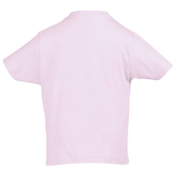 D05_11770_medium-pink--0-0--401f8e59-c50c-4428-ae94-f79fb409369e
