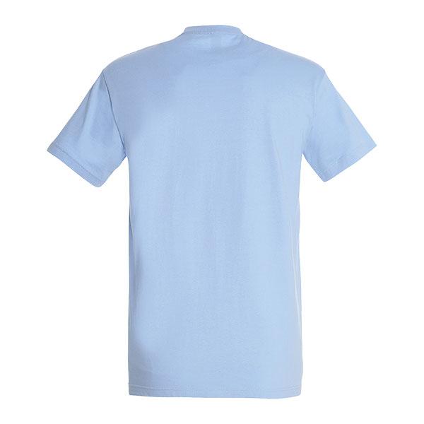 D05_11500_sky-blue--0-0--cdde69a1-b4b9-41ac-8e27-bacced552770