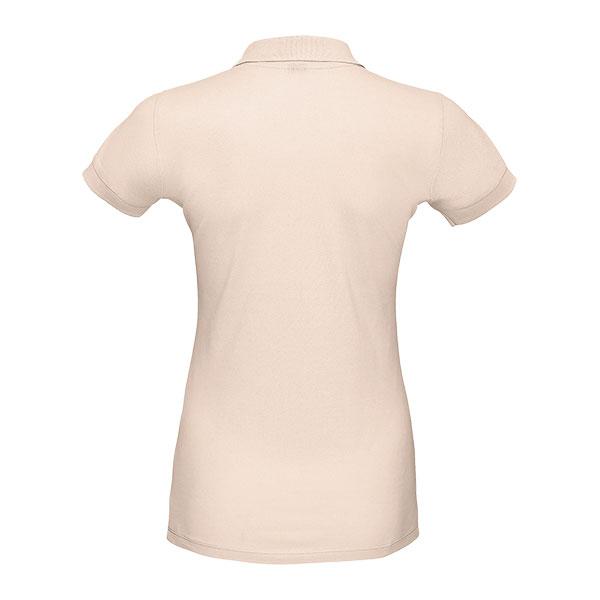 D05_11347_creamy-pink--0-0--005c0715-271a-449d-8b1c-d594788c126d