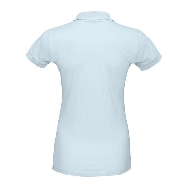 D05_11347_creamy-blue--0-0--211558c5-500f-4824-a788-e248a05d7a69