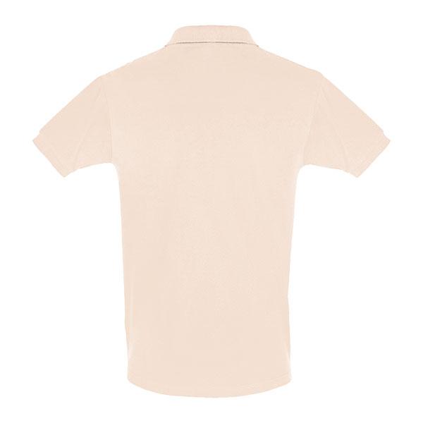 D05_11346_creamy-pink--0-0--2269efb4-bd4a-4cde-ba5b-3d18c2e7a883