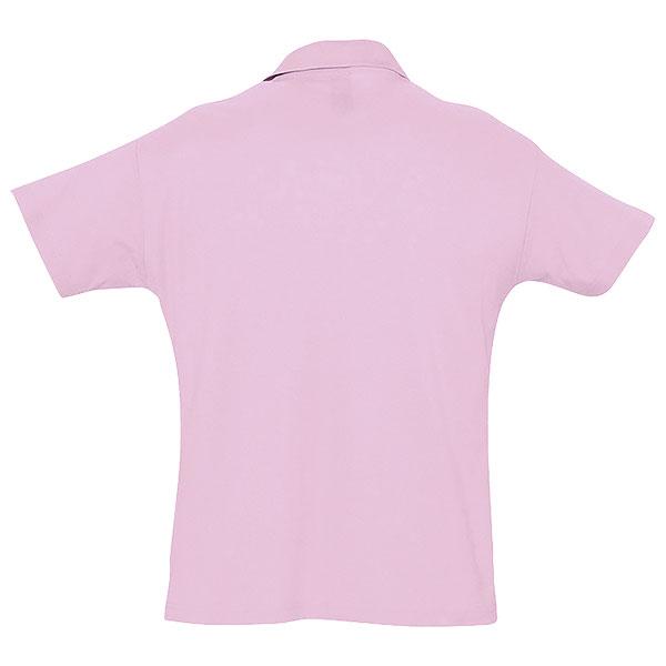 D05_11342_pink--0-0--d7b8a9c7-9bbc-4c2f-8571-7789924acece