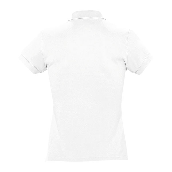 D05_11338_white--0-0--3f5b4d19-7cff-4fe6-9142-cceb27b455aa