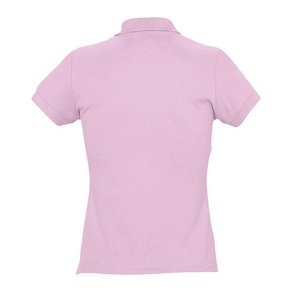 D05_11338_pink--0-0--0271d151-2da4-43d7-93b3-b304329c51a6