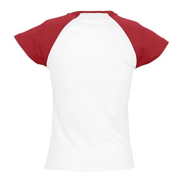D05_11195_white_red--0-0--738fc93b-9834-48f2-b57c-d9b769855bac