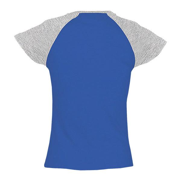 D05_11195_grey-melange_royal-blue--0-0--d3f953fd-299d-46fa-a0db-dbd7fd2ee364
