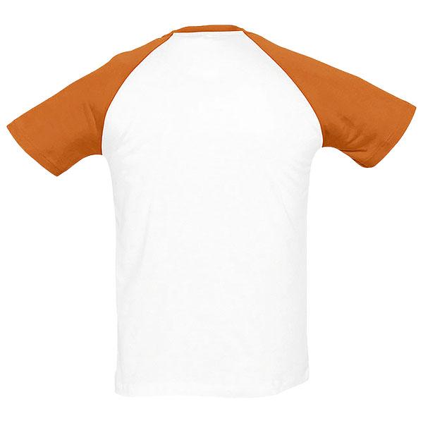D05_11190_white_orange--0-0--8f5d6f8c-94de-4036-ab1e-f593b180cec3
