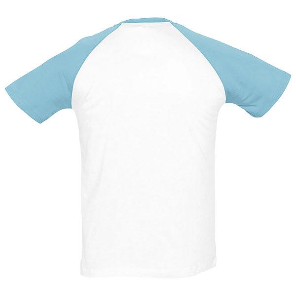 D05_11190_white_atoll-blue--0-0--bf0dbba8-1ae6-4218-abea-735513cd9fcc